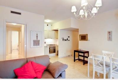 Delizioso appartamento ristrutturato