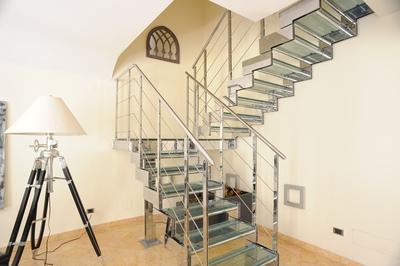 Appartamento di prestigio Ponte Vecchio