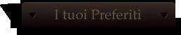 immobili di prestigio preferiti
