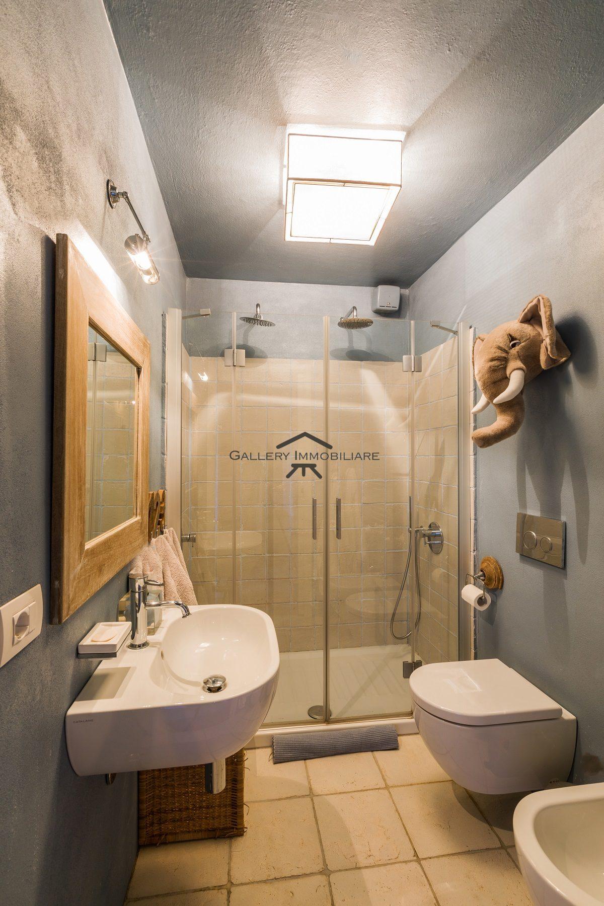 In vendita porzione di colonica presso bagno a ripoli rimaggio - Case vendita bagno a ripoli ...