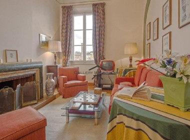 Appartamento-di-charme
