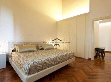 Appartamento-di-lusso-con-piscina-Firenze