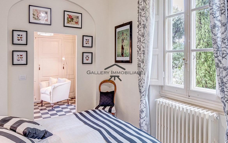 Appartamento-in-villa