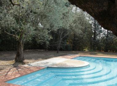 Appartamento-in-villa-Medicea