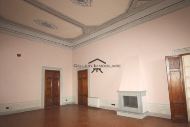 Appartamento-in-villa-Pian-dei-Giullari