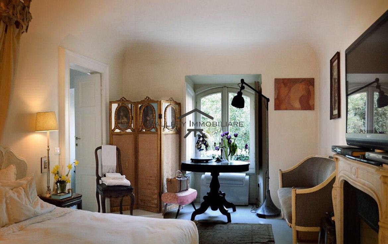 Delizioso-appartamento-in-Pzza-D'Azeglio