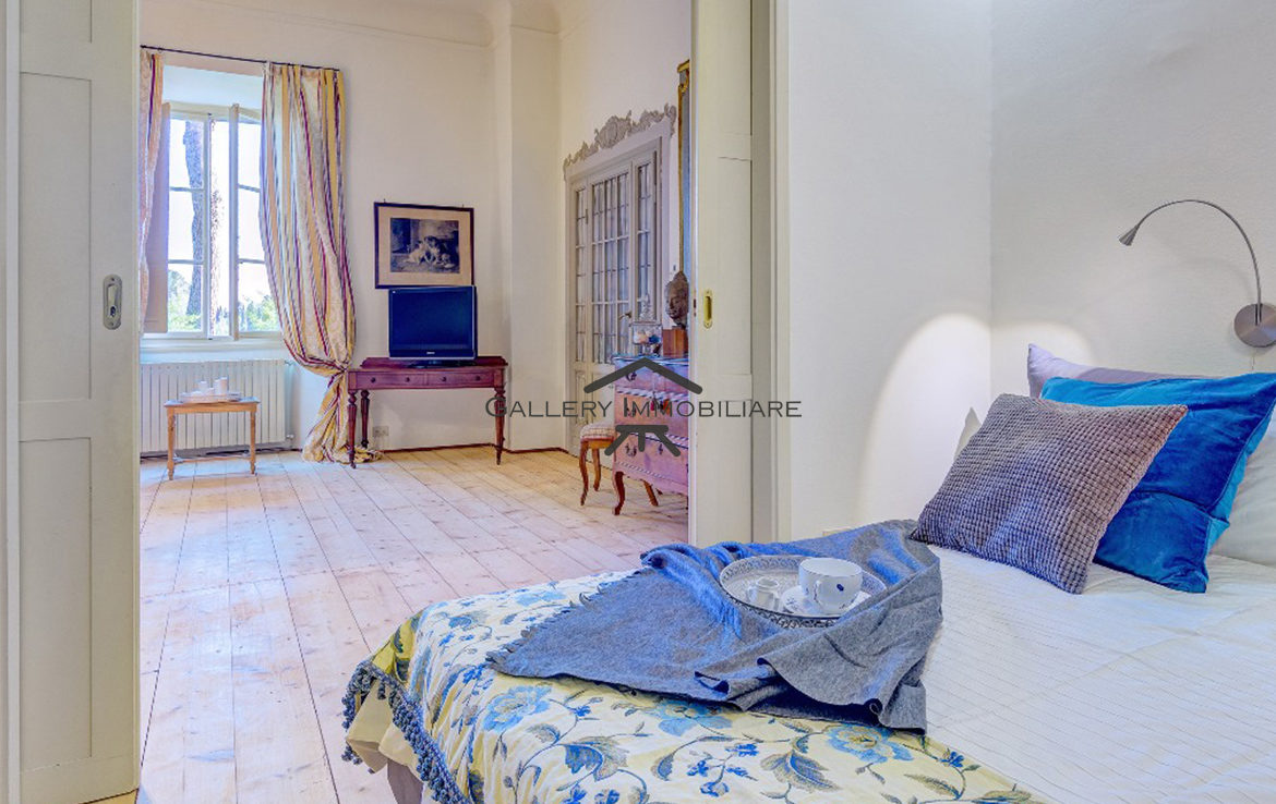 Delizioso-appartamento-in-villa