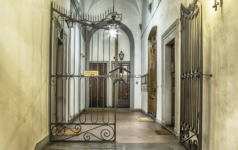 Immobile-di-prestigio-Piazza-Pitti