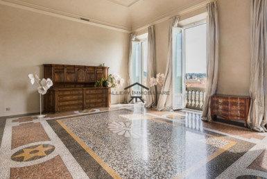 Magnifico-appartamento-di-lusso