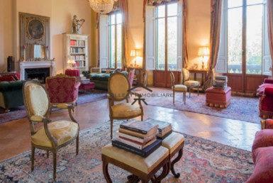 Prestigioso-appartamento-in-villa