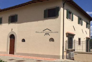 Splendido-appartamento-in-villa