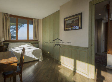 Splendido-attico-in-castello