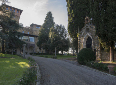 Splendido-attico-in-castello-021