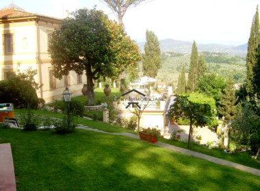 Villa-con-piscina-Firenze-sud-001