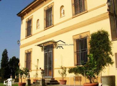 Villa-con-piscina-Firenze-sud-002