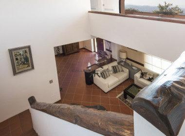 Villa-panoramica