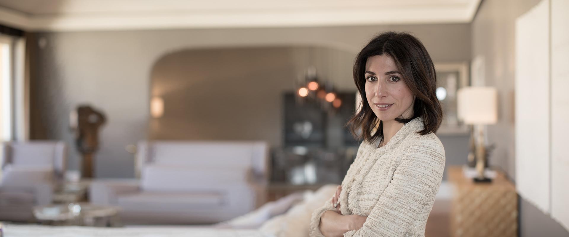 Francesca-Bruni-intermediazione-luxury-real-estate