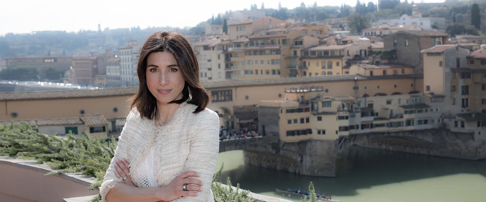 Francesca-Bruni-affitti-firenze-immobili-prestigio