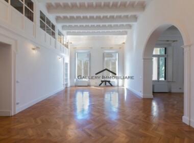 Gallery Immobiliare_appartamento a Firenze in via Trieste_1