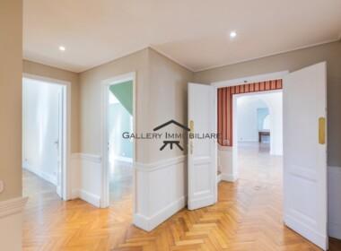 Gallery Immobiliare_appartamento a Firenze in via Trieste_10