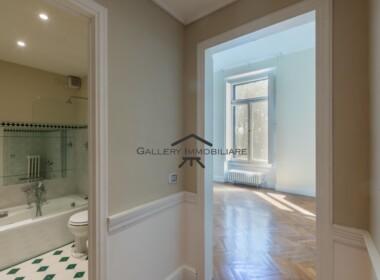 Gallery Immobiliare_appartamento a Firenze in via Trieste_11