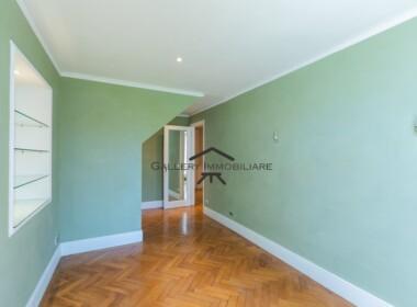 Gallery Immobiliare_appartamento a Firenze in via Trieste_12