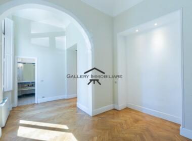 Gallery Immobiliare_appartamento a Firenze in via Trieste_14