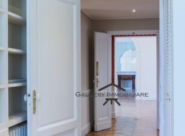 Gallery Immobiliare_appartamento a Firenze in via Trieste_15