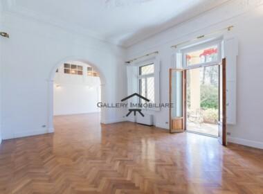 Gallery Immobiliare_appartamento a Firenze in via Trieste_16