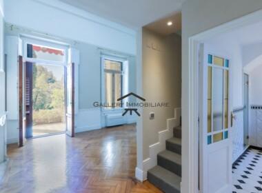 Gallery Immobiliare_appartamento a Firenze in via Trieste_18