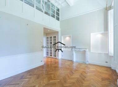 Gallery Immobiliare_appartamento a Firenze in via Trieste_19