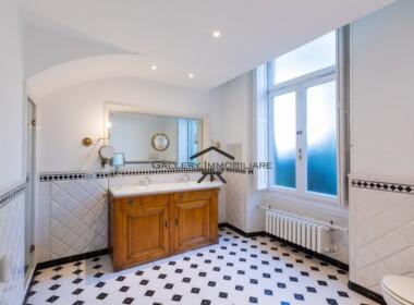 Gallery Immobiliare_appartamento a Firenze in via Trieste_20