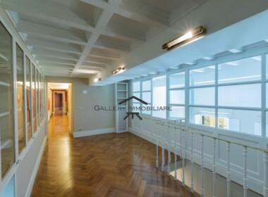 Gallery Immobiliare_appartamento a Firenze in via Trieste_22