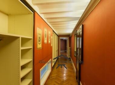 Gallery Immobiliare_appartamento a Firenze in via Trieste_23