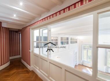 Gallery Immobiliare_appartamento a Firenze in via Trieste_24