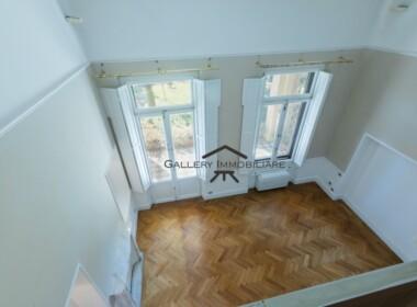 Gallery Immobiliare_appartamento a Firenze in via Trieste_25