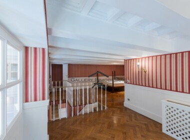 Gallery Immobiliare_appartamento a Firenze in via Trieste_27