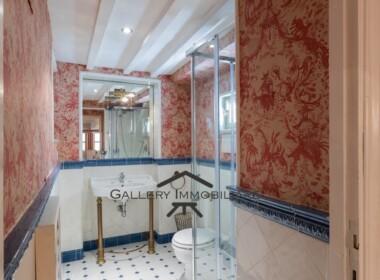 Gallery Immobiliare_appartamento a Firenze in via Trieste_28