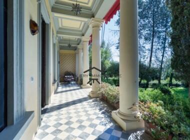 Gallery Immobiliare_appartamento a Firenze in via Trieste_29