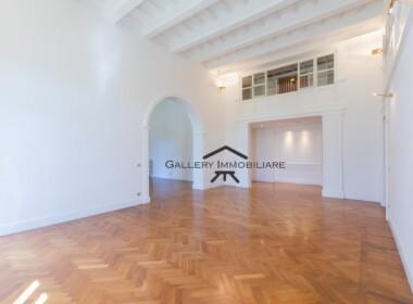 Gallery Immobiliare_appartamento a Firenze in via Trieste_3