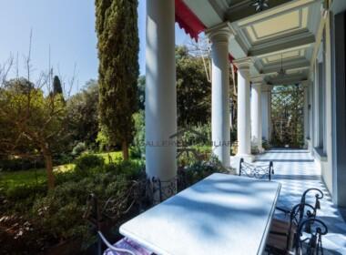 Gallery Immobiliare_appartamento a Firenze in via Trieste_30