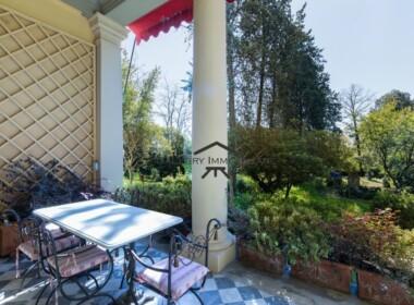 Gallery Immobiliare_appartamento a Firenze in via Trieste_31