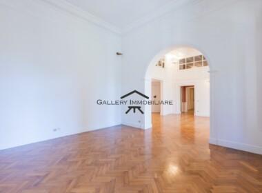 Gallery Immobiliare_appartamento a Firenze in via Trieste_32