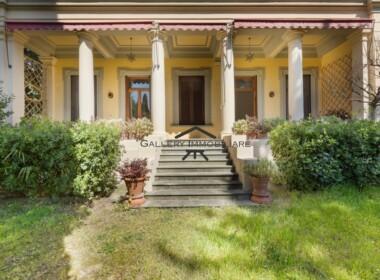 Gallery Immobiliare_appartamento a Firenze in via Trieste_33