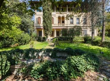 Gallery Immobiliare_appartamento a Firenze in via Trieste_34