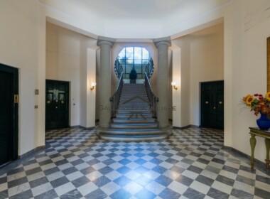 Gallery Immobiliare_appartamento a Firenze in via Trieste_36