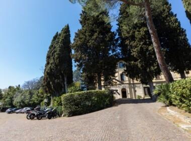 Gallery Immobiliare_appartamento a Firenze in via Trieste_37