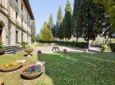 Gallery Immobiliare_appartamento a Firenze in via Trieste_38