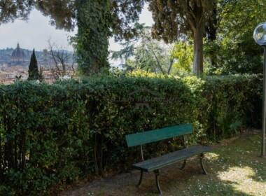 Gallery Immobiliare_appartamento a Firenze in via Trieste_39