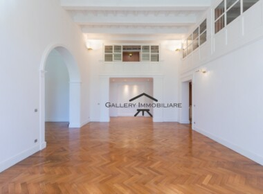 Gallery Immobiliare_appartamento a Firenze in via Trieste_4